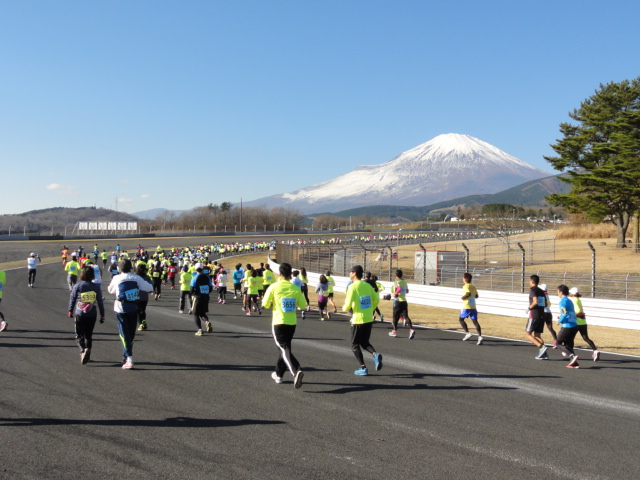 富士フェスタ05