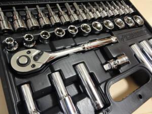 インチ工具03