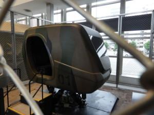 陸上自衛隊広報センター10
