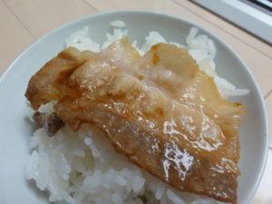 生姜焼き05
